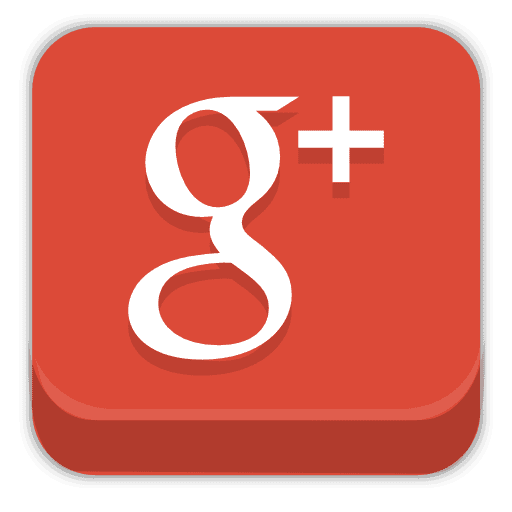 Connect with Jousline Savra on Google+