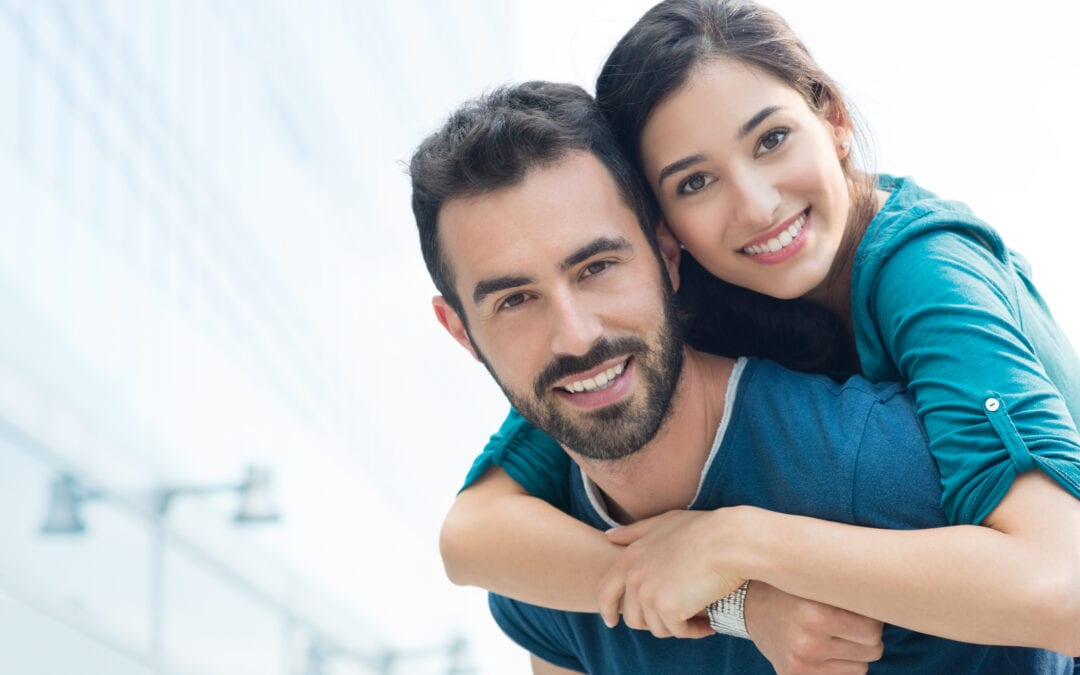 20 Helpful Marriage Counseling Questions to Ask Your Spouse