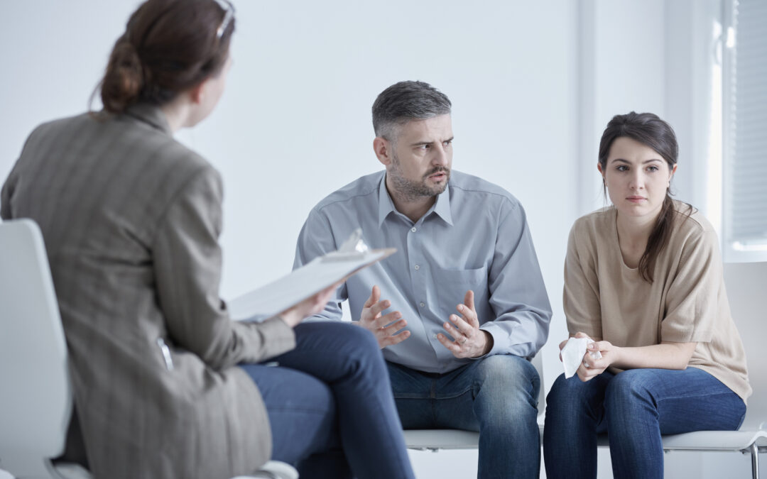 Top Reasons How Relationship Therapy Can Help You