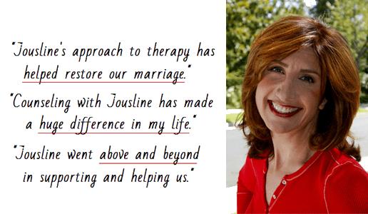 Burbank, CA psychotherapist certified in Brainspotting therapy, trauma treatment